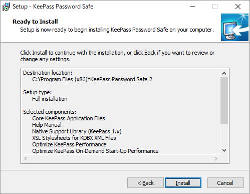 画像に alt 属性が指定されていません。ファイル名: keepass-password-safe-016.png