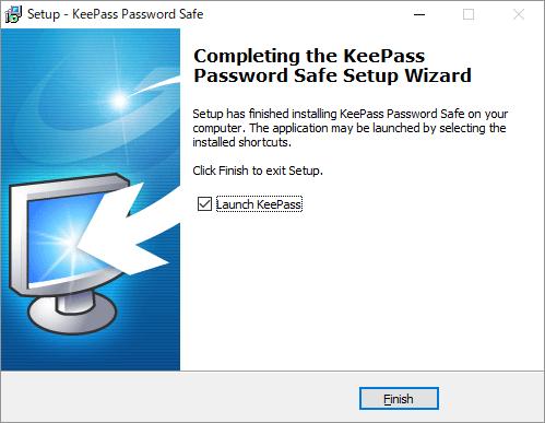 画像に alt 属性が指定されていません。ファイル名: keepass-password-safe-017.png